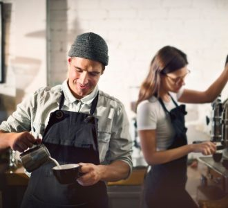 barista-parepare-coffee-working-order-concept-PVQY7XE.jpg