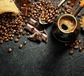 coffee-beans-with-props-for-making-coffee-SKLAZ4T.jpg